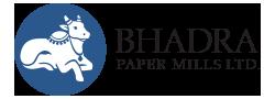 Bhadra Paper Mills